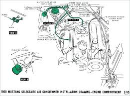 2007 ford wiring diagram wiring diagram g8 2007 ford style engine diagram wiring diagrams jmor where to 2006 f350 wiring diagram 2007 ford wiring diagram