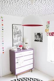Modern Bedroom For Girls 17 Best Ideas About Modern Girls Rooms On Pinterest Girls Com