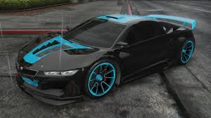 jester auto works dinka jester discussion page 12 gta online gtaforums cars