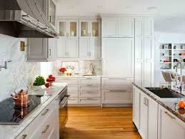 Beautiful How High Are The Ceiling For These Cabinets? My Ceilings Are 8 Ft. Good Ideas