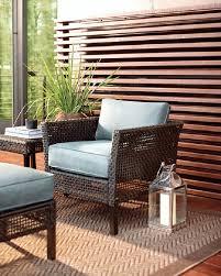 privacy outdoor screen ideas 19 diy patio