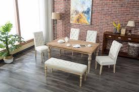 formal dining room decor ideas. Dining:Simple And Sober Ideas For Dining Room Decor Design In Budget Latest Formal S
