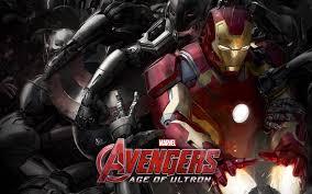 iron man avengers wallpaper background uncalke