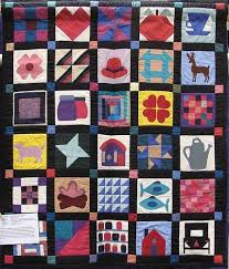 Lancaster County Quilt Shops, Craft Boutiques, Fabric Stores ... & Whether you are a Lancaster County local or a visitor to PA Dutch country,  you will find some of the finest selections of quilts and fabric at local  quilt ... Adamdwight.com