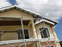 Small Picture 100 Small Home Construction An Inward Looking Family House