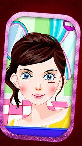 hurrem sultan by seret88 true makeup games 3