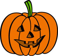 Image result for halloween clipart preschool