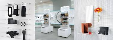 store display furniture. accessories displays store display furniture i