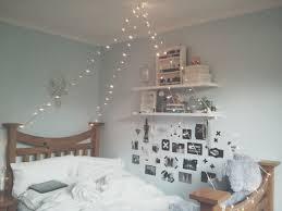 tumblr bedroom ideas diy. Plain Diy Bedroom  Cute Tumblr Bedroom Ideas Diy With Images Of  For R