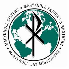 Maryknoll's 100 Years of Mission | Maryknoll Office for Global Concerns