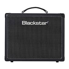 ht 5 5 watt guitar amp blackstar amplification blackstar ht 5r front view