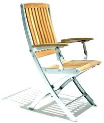 menards folding chairs outdoor chair lounge white