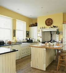 Kitchen Renovation Idea Amazing Of Amazing Kitchen Remodeling Ideas At Kitchen Re 1081