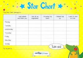 Free Printable Star Wars Reward Charts Kids Chart Voipersracing Co