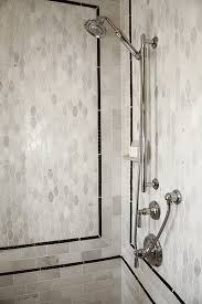 want some more ideas on how to use accent tiles and borders for framing things take a look at this list for tips on how to frame a bathroom window or