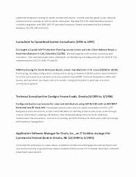 Microsoft Word 2003 Resume Template Design Template Example