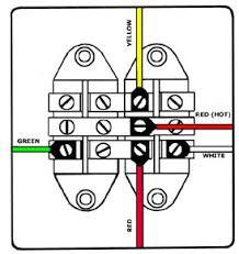 owners manual insta trim boat levelers Bennett Trim Tab Wiring Diagram Bennett Trim Tab Wiring Diagram #22 bennett trim tab wiring diagram for relays