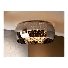 Indoor Wall Lights Argos Argos Oval Glass Bowl Flush Ceiling Light Fitting