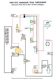wiring diagram chevy vega ignition coil wiring diagram  72 vega wiring diagram nilza net