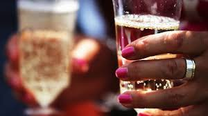 Excessive Early-onset Dementia Use To Linked Alcohol Risk
