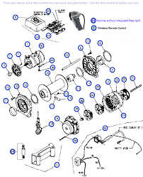 badland 12000 winch wiring diagram badland image badlands winch wiring diagram solidfonts on badland 12000 winch wiring diagram