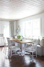 Kitchen Bench Seating With Back Table Ideas Nz. Kitchen Bench Ideas Nz  Instructions Pinterest. Kitchen Bench With Back Nook Cushions Lighting  Ideas.