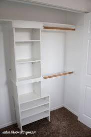 diy closet rod. 8 Pictures Of 1. Tension Or Closet Rod Purse Storage . ( Diy Organizing #6) R