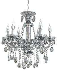 lights black and white crystal chandelier earrings contemporary with large contemporary white crystal chandelier