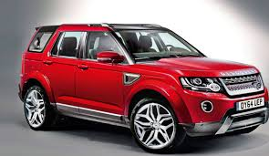 2018 land rover discovery price. modren price 2018 land rover discovery lr5 intended land rover discovery price