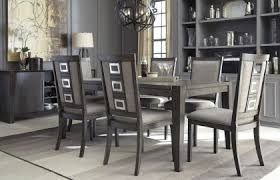 modern upholstered dining chairs mission style oak dining room furniture fresh chair upholstered