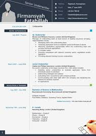 How To Find Resume Templates On Word 2010 How To Find Resume Templates On Word 24 Microsoft 24 Template 24