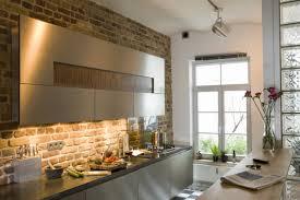 Industriële Keuken Kenmerken Inspirerende Voorbeelden