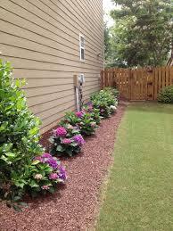 Best 25 Front Yard Design Ideas On Pinterest  Yard Landscaping Plant Ideas For Backyard