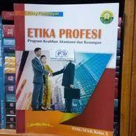 Buku kalkulus jilid 1 edisi 8 pdf; Buku Etika Profesi Kelas 10 Smk Kurikulum 2013 Revisi Sekolah