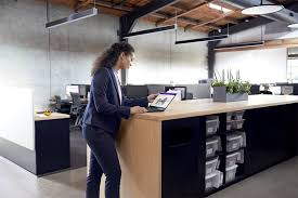 Image Inside Image May Contain Person Standing And Indoor Facebook Office For Businesses Home Facebook