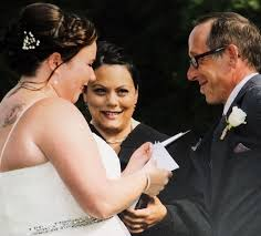 Michigan City Wedding Officiants Reviews For Officiants