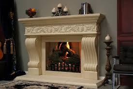 fake fireplace mantel kits fireplace design ideas