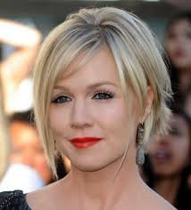 Short Hairstyle 2015 111 hottest short hairstyles for women 2018 beautified designs 7293 by stevesalt.us
