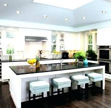 Island decor ideas Thrifty Decor Kitchen Island Decorating Ideas Big Kitchen Islands Kitchen Modern Big Kitchen Island Decor Ideas Brilliant Blacklabelappco Kitchen Island Decorating Ideas Big Kitchen Islands Kitchen Modern
