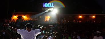 Press The Dell Music Center The Dell Music Center