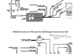 directed wiring diagrams wiring diagram remote car starter wiring diagram at Directed Wiring Diagrams