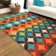B New Indoor Outdoor Area Rugs 8x10 Outstanding  Decoration With Regard