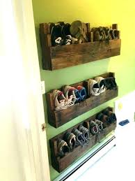 best shoe storage best shoe storage ideas shoes cabinet target best shoe storage cabinet shoe cabinet