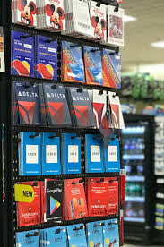 excludes kroger gift cards and all prepaid reloadable debit cards greendot money paks kroger rewards visa