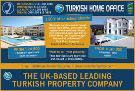 turkey home office. Home Office Turkey. Turkey O
