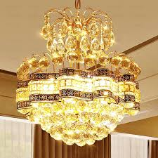 chandelier crystal french empire crystal chandelier base inside decorations 4 chandelier crystal