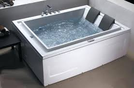 chic spa tubs two person tub throughout bathtub inside whirlpool inspirations jetted 2 x mm 6 corner whirlpool tub bathtubs idea 2 person