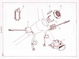 1974 triumph spitfire wiring diagram 1974 image 1976 triumph spitfire wiring diagram images on 1974 triumph spitfire wiring diagram