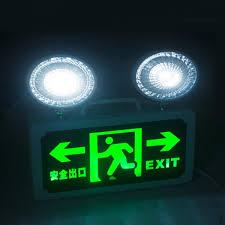 emergency exit sign box emergency exit sign box supplieranufacturers at alibaba com