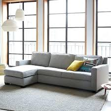 used west elm furniture. West Elm Henry Sofa Reviews Scroll To Previous Item Deluxe Sleeper Review . Used Furniture T